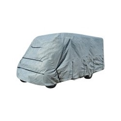 Housse de protection de camping-car de 8m